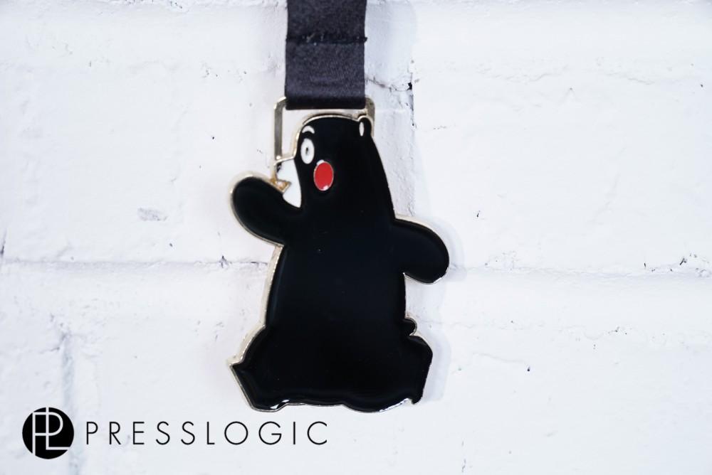 PressLogic