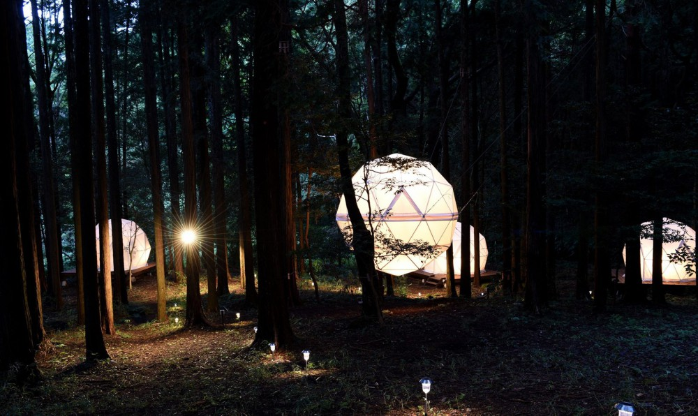 FB@innthepark.jp