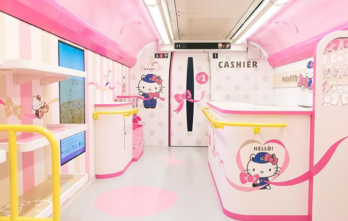 WEST JAPAN RAILWAY COMPANY