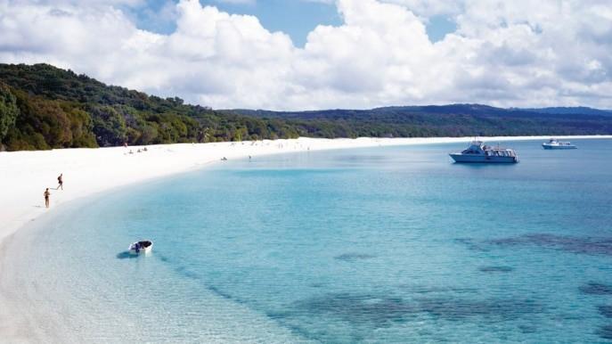 澳洲旅遊局官網