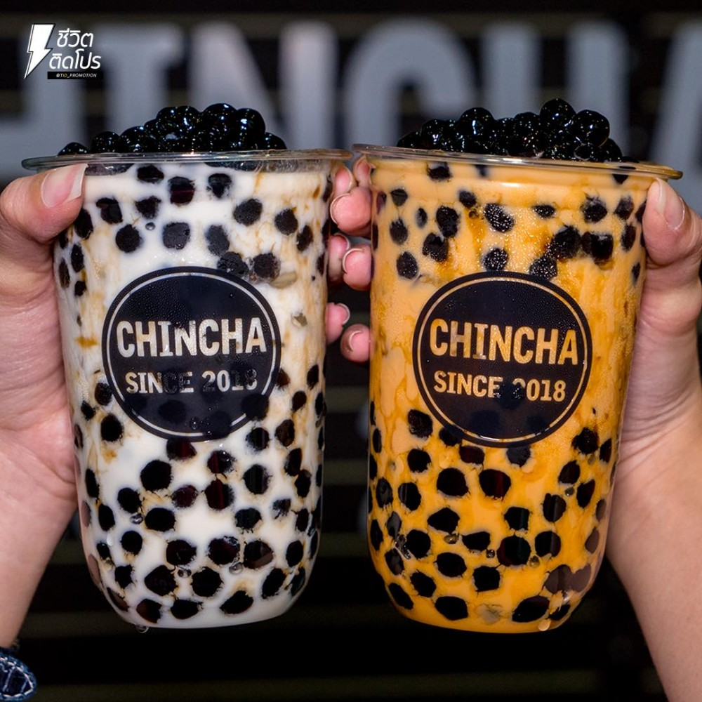 Chincha@FB