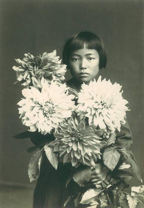 FB@Yayoi Kusama